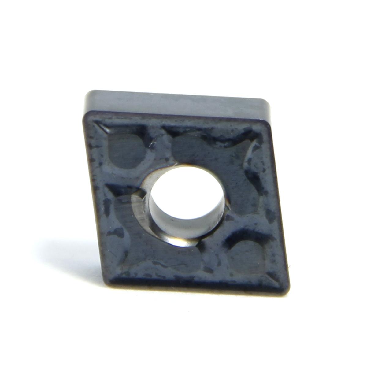 Пластина для токарной обработки CNMG 120408 M2 AP10AM