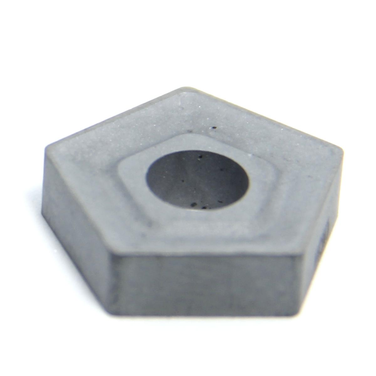 Пластина для фрезерной обработки PNUM 110408