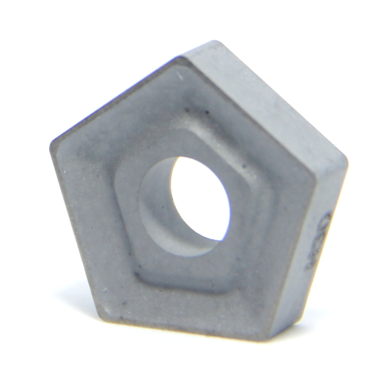 Пластина для фрезерной обработки PNUM 110408 H30_03