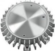 Производство и разработка литых изделий из алюминия любой сложности